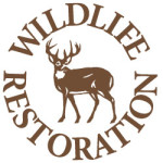 wildlife_restoration_logo